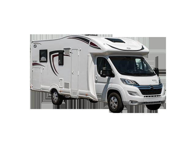 camping car pla mister 570 neuf emeraude evasion. Black Bedroom Furniture Sets. Home Design Ideas